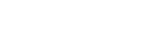 Belmont University News & Media