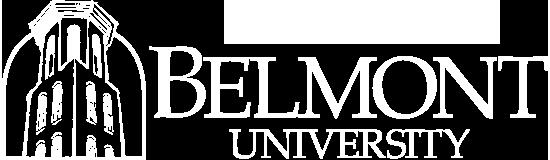 Belmont University News & Media