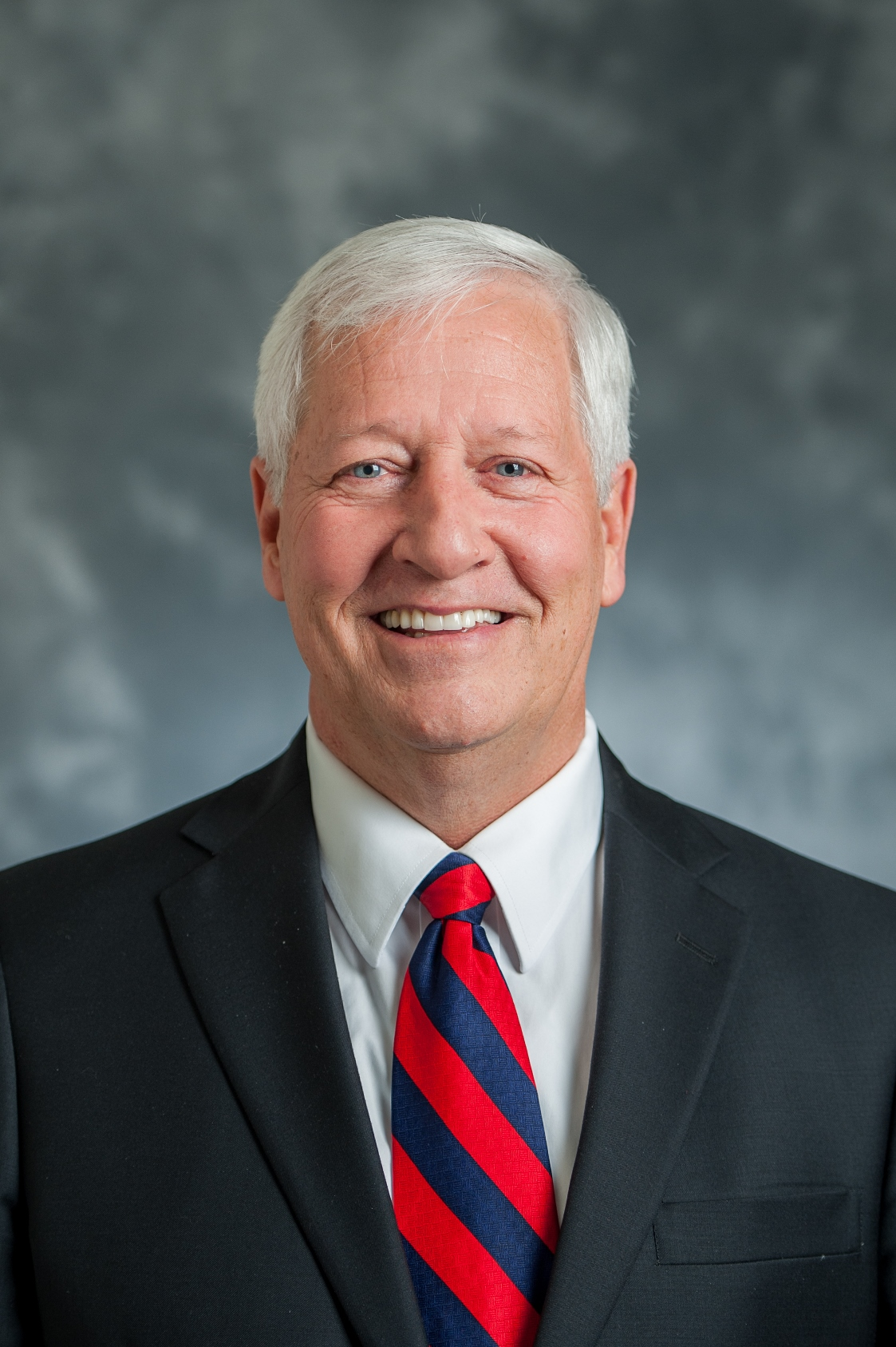 Belmont President Dr Bob Fisher Named To Nashville Health Care Council Board Of Directors Belmont University News Media